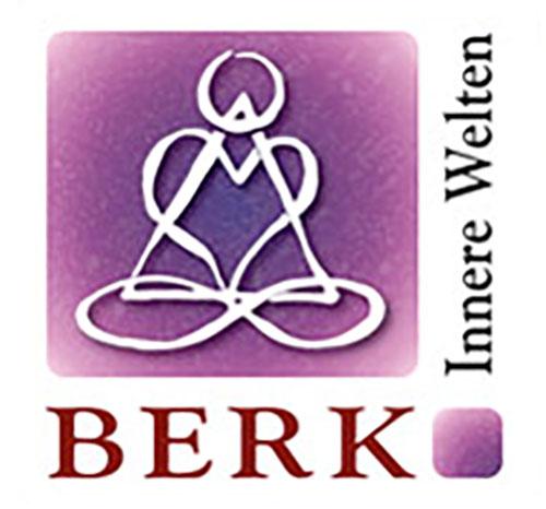 Esoterik Berk