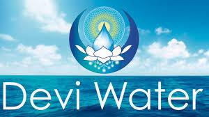 Devi Water